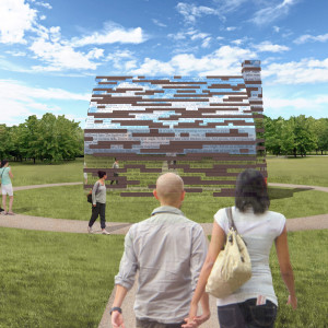 From Absence to Presence, Commemorating Contributions of Enslaved Peoples