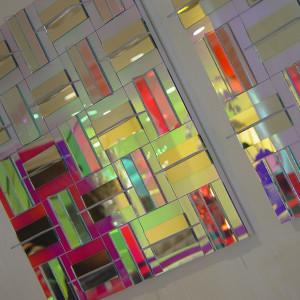 Luxe City Center-- Lobby