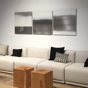 Calvin Klein Home Collaboration