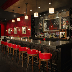 Viande Rouge Steakhouse