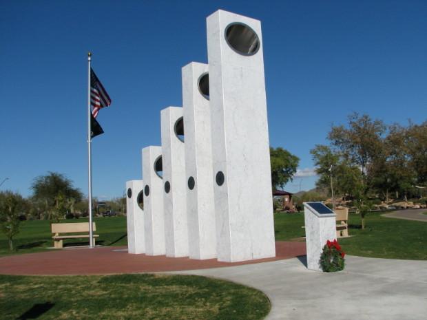 Resultado de imagen de Veterans Day Memorial