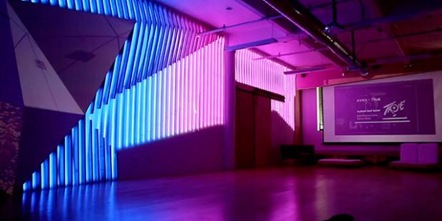 Digital Dumbo Responsive Architecture - CODAworx