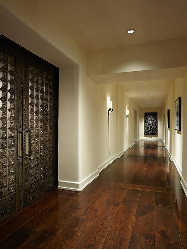 Rooms: Project: Ojai Valley Inn & Spa