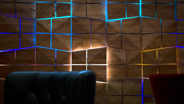 project microsoft gallery lounge interactive experience dtla codaworx