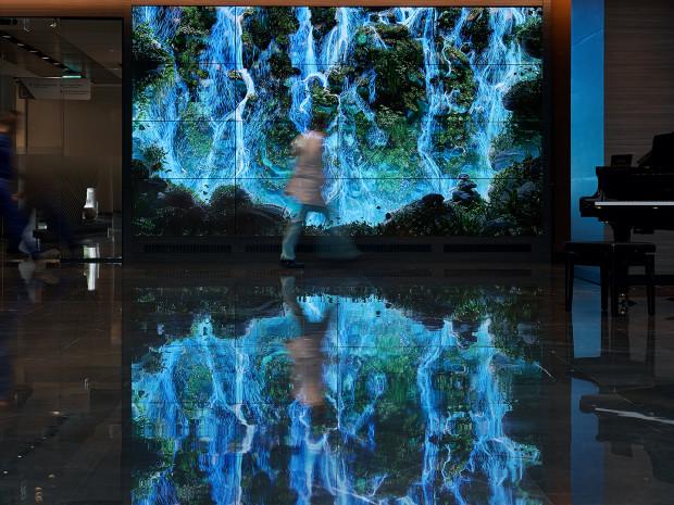 CODAmagazine: Healing Art V cover image