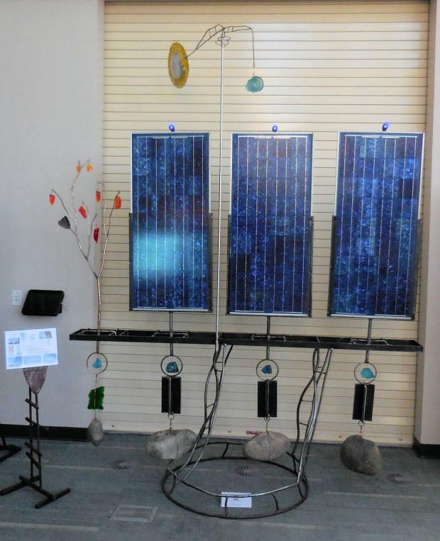 Project Balance Of Power Codaworx