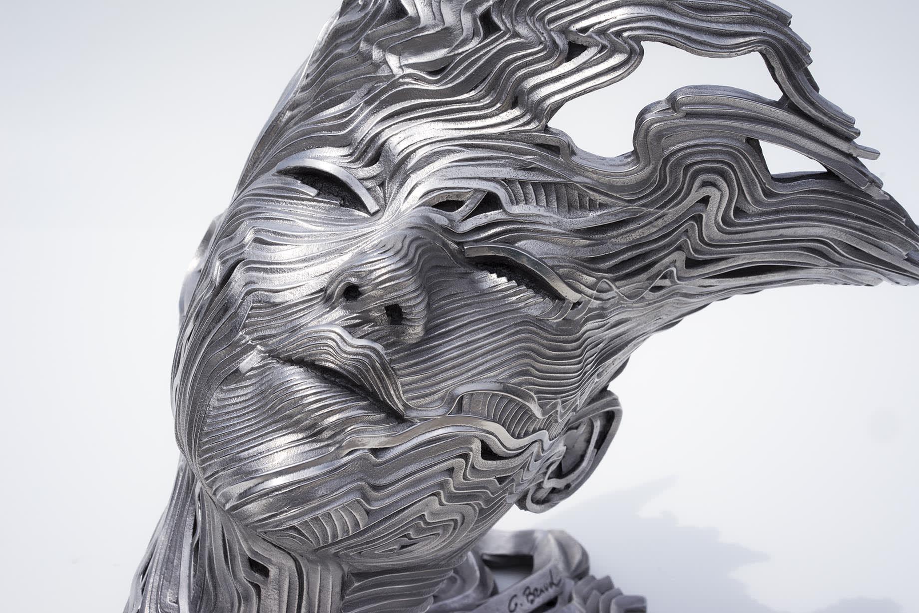 The Wind – Flow Series