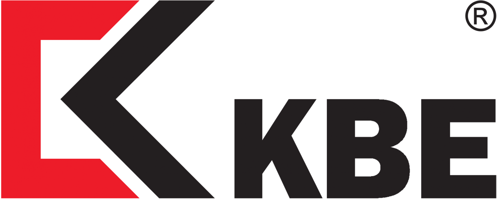 kbe-png-3_p2ucy6
