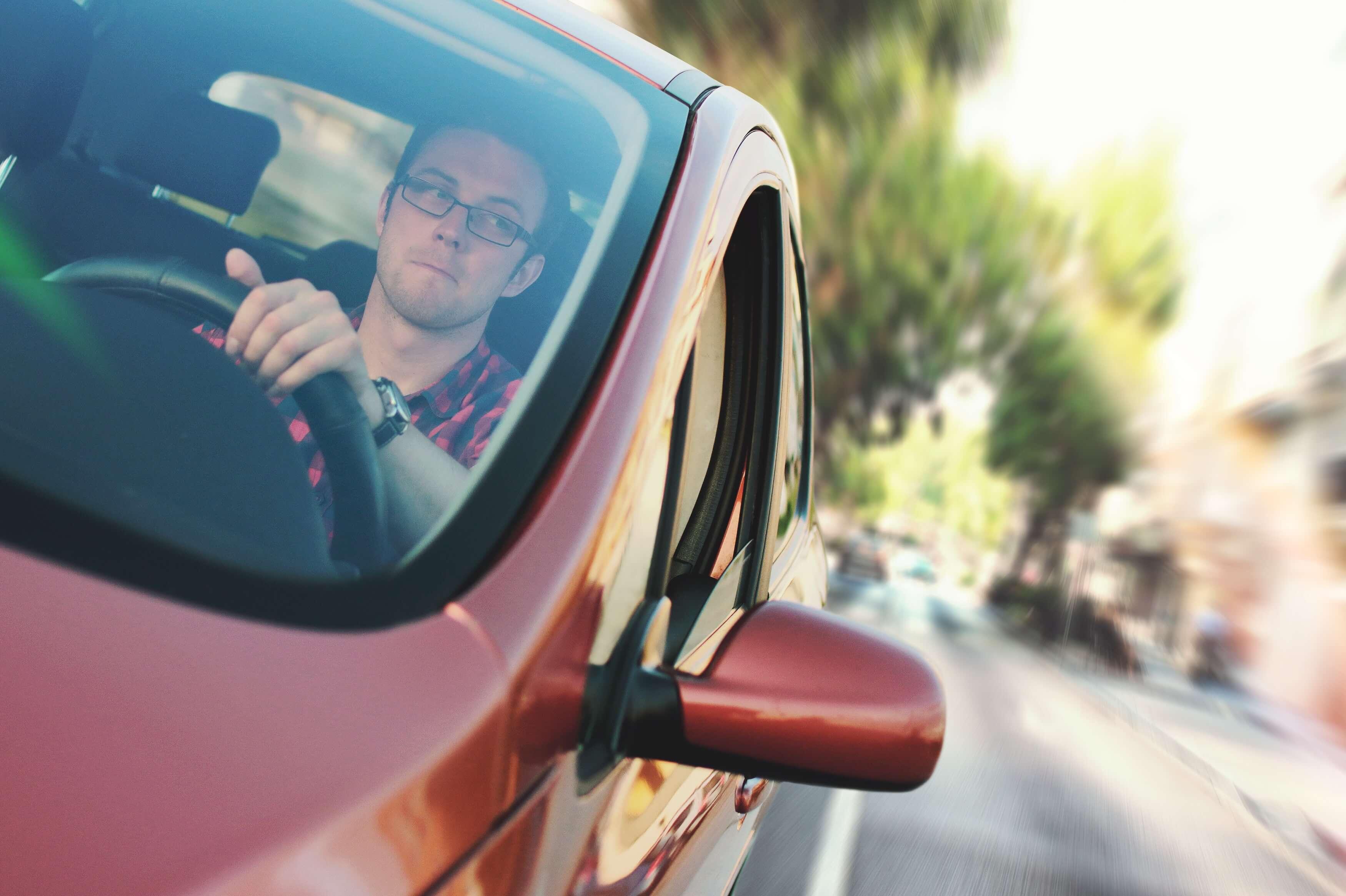 eco-conduite-voiture-permis