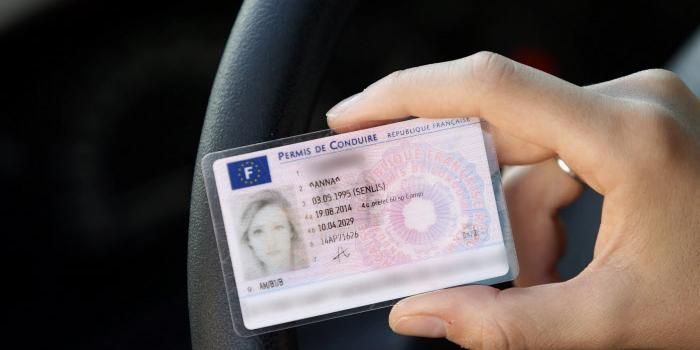 permis-de-conduire-france