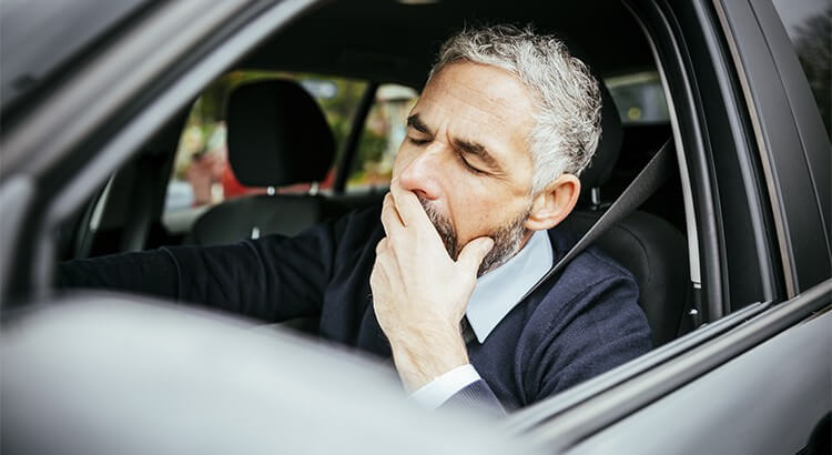 fatigue-conduite-permis