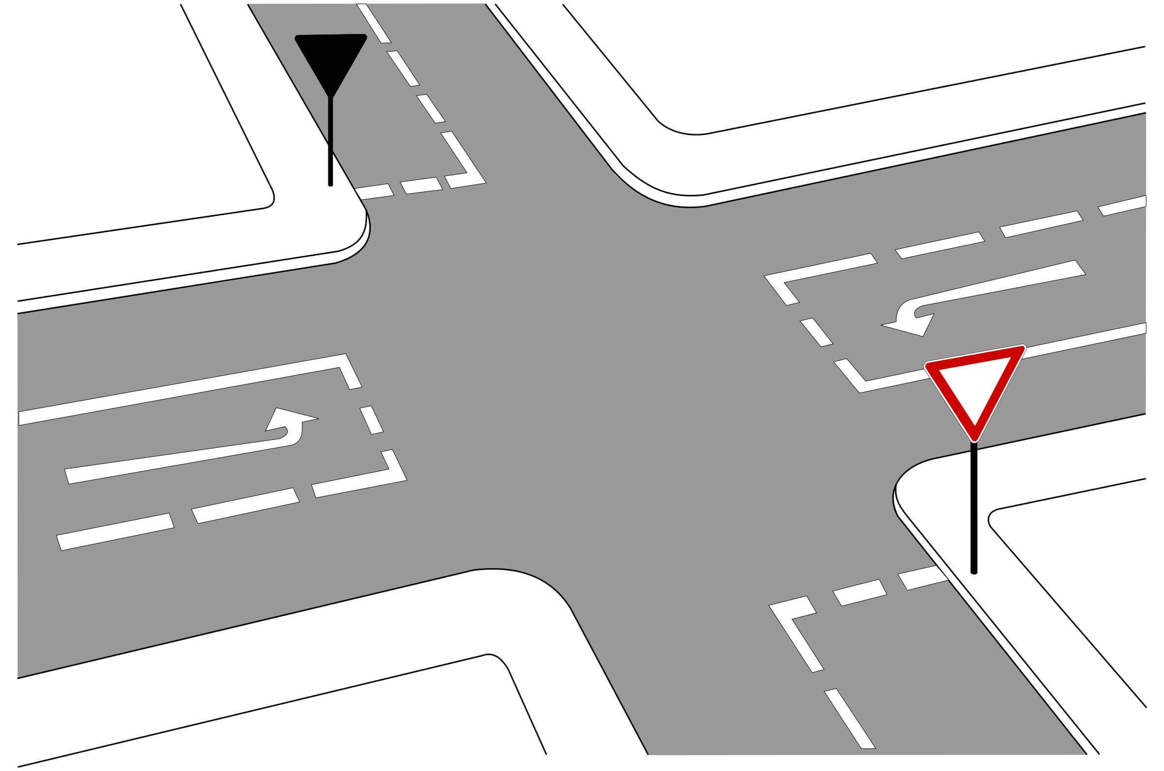 intersection-en-t-cedez-le-passage