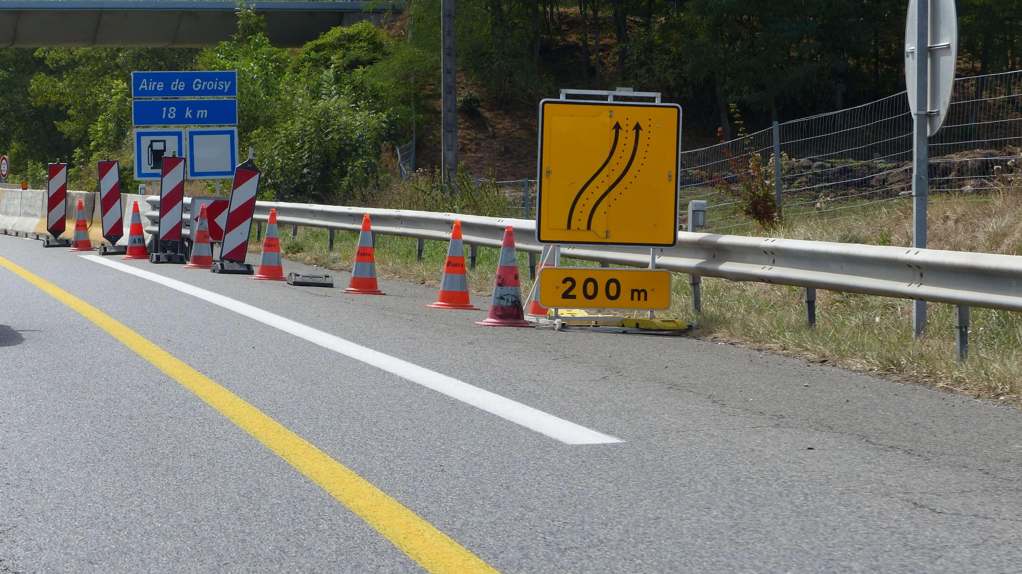 signalisation-temporaire-travaux
