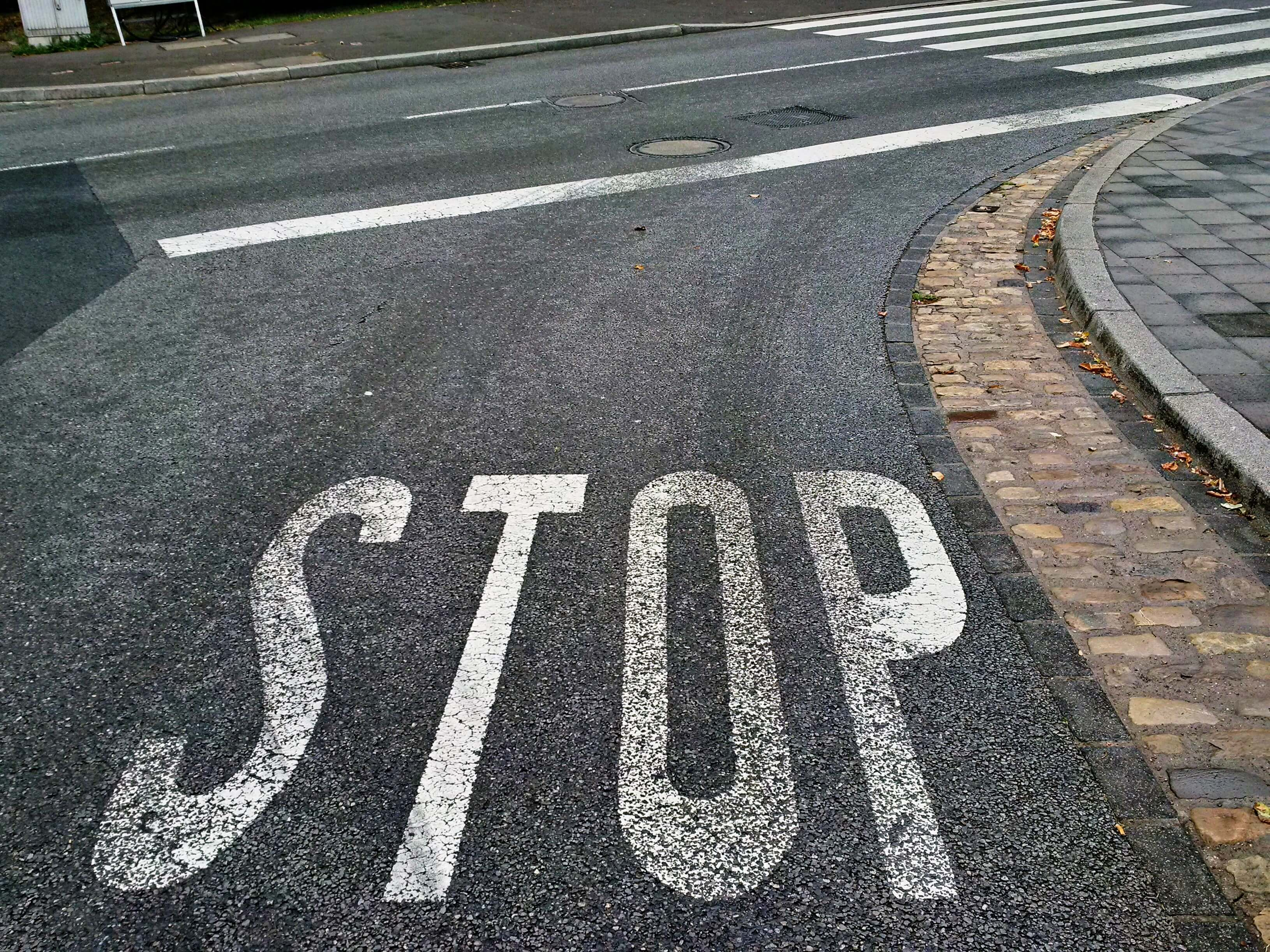 signalisation-horizontale-stop