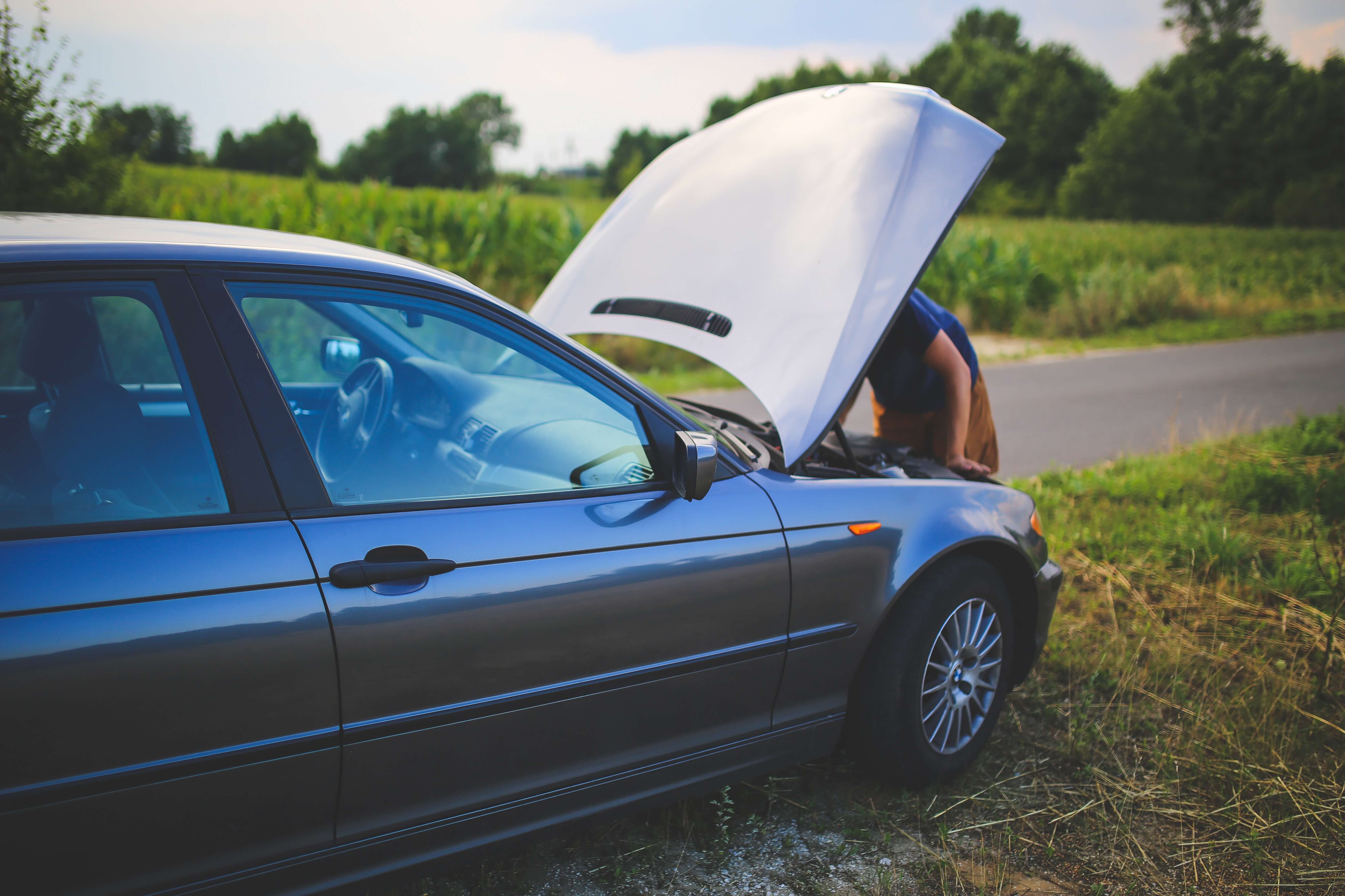 voiture-reparation-permis