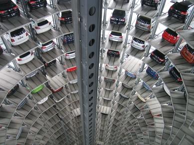 stationnement-voiture-code