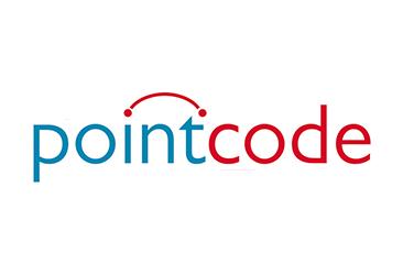 logo-point-code-centre-examen