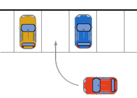 stationnement-bataille