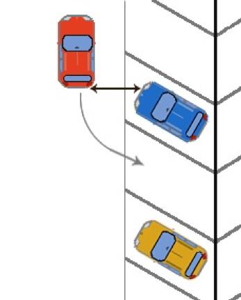 stationnement-epi