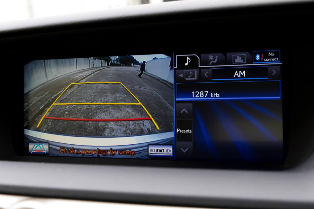 radar-recul-voiture