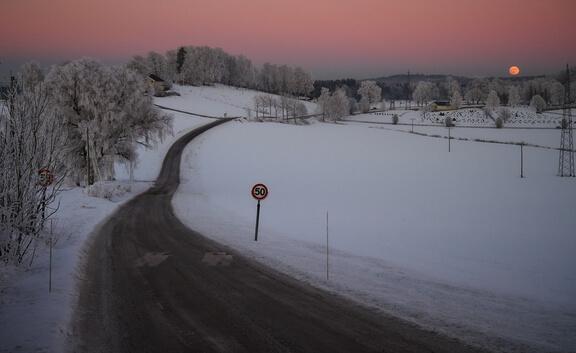 conduite-neige-verglas