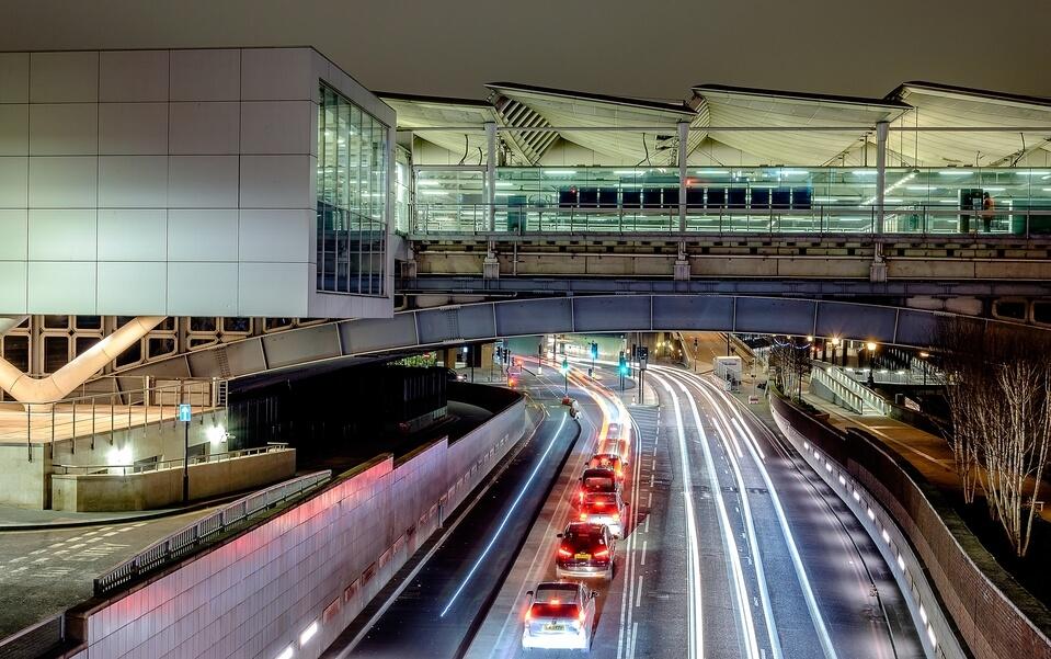 conduite-nuit-ville