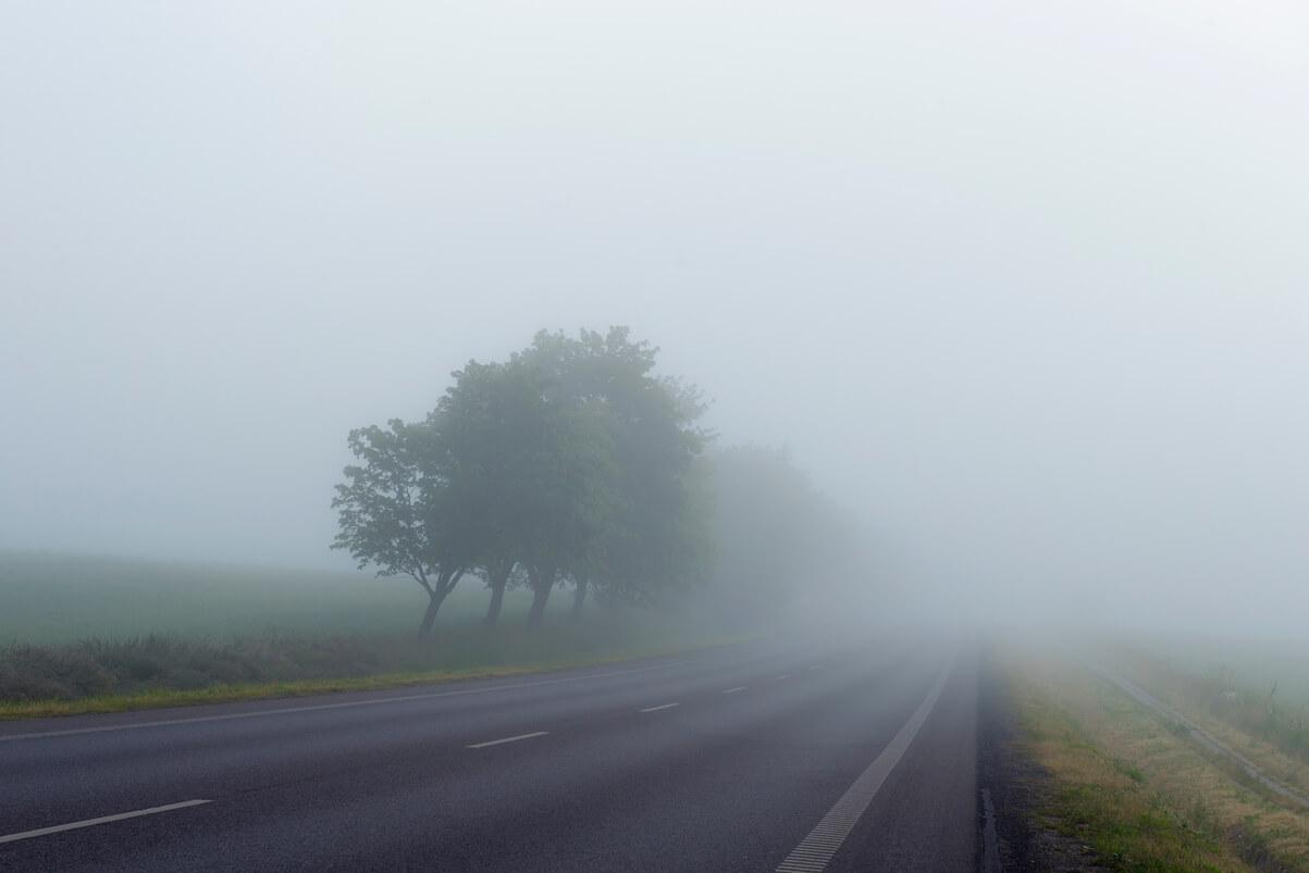 conduite-voiture-brouillard