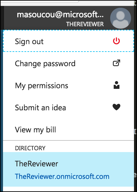 Adding Azure AD B2C Authentication and Authorization to a