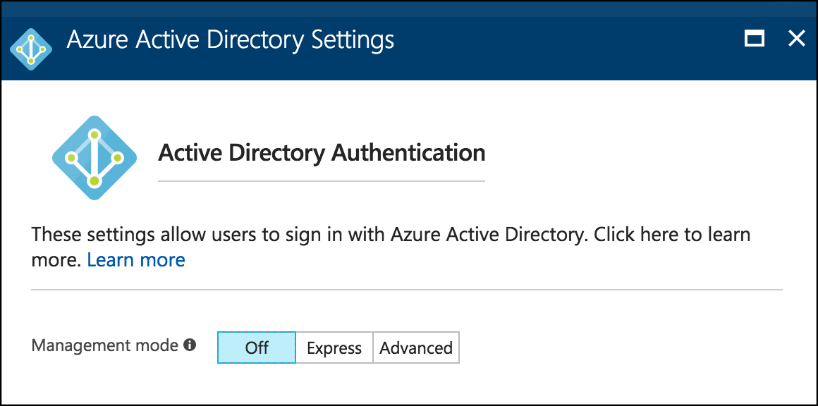 Adding Azure AD B2C Authentication to Azure Functions