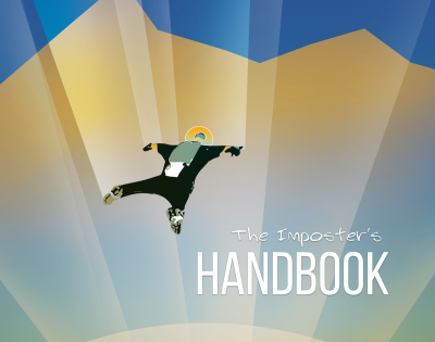 Review: The Imposter's Handbook by Rob Conery