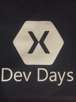 Xamarin Dev Days – Madison Recap!