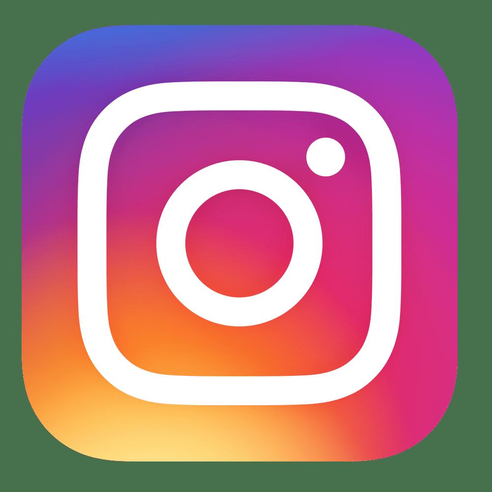 Super FM Instagram