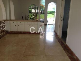 Foto Casa de condominio venda barueri sp. Ref 8348