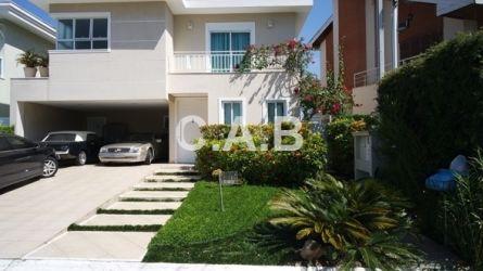 Foto Apartamento venda piracicaba sp com fotos. Ref 8461