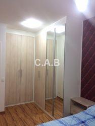 Foto Apartamento padrao aluguel barueri sp. Ref 8578