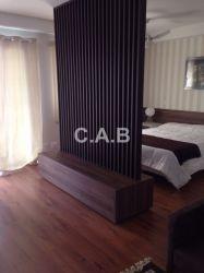 Foto Apartamento padrao venda santana de parnaiba sp. Ref 9096