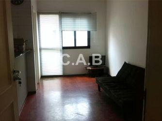 Foto Apartamento padrao aluguel barueri sp. Ref 9591