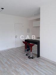 Foto Apartamento padrao aluguel barueri sp. Ref 9617