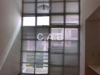 Foto Apartamento padrao aluguel barueri sp. Ref 10052