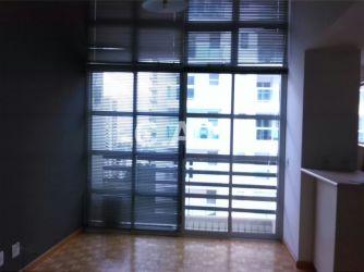Foto Apartamento padrao aluguel barueri sp. Ref 10053