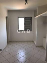 Foto Apartamento padrao venda santana de parnaiba sp. Ref 10087