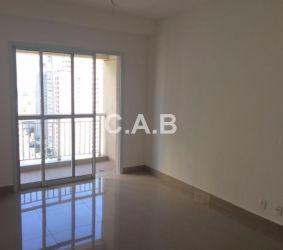 Foto Apartamento padrao aluguel barueri sp. Ref 10308