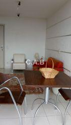 Foto Apartamento padrao aluguel barueri sp. Ref 10284
