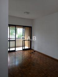 Foto Apartamento padrao aluguel barueri sp. Ref 10330