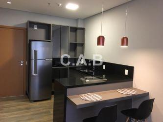 Foto Apartamento padrao venda santana de parnaiba sp. Ref 9621