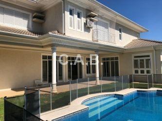 Foto Casa de condominio venda barueri sp. Ref 11250