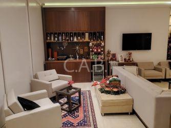 Foto Casa de condominio venda centro comercial jubran barueri sp. Ref 11359