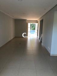 Foto Casa de condominio venda santana de parnaiba sp. Ref 11597