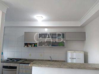 Foto Apartamento padrao venda barueri sp. Ref 11722