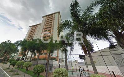 Foto Apartamento padrao venda santana de parnaiba sp. Ref 7013